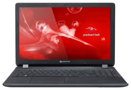 Ноутбук Packard Bell ENLG81BA-P5GN NX.C44ER.006