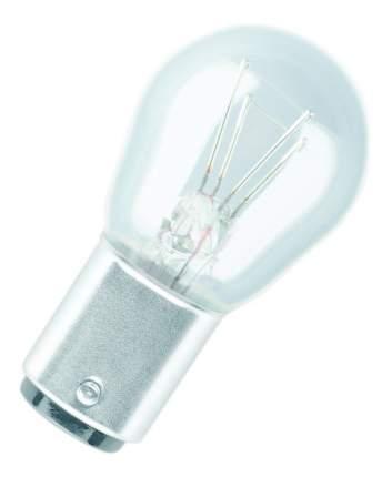 Лампа накаливания автомобильная OSRAM 7528-02B