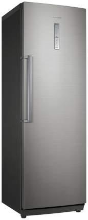 Холодильник Samsung RR35H61507F Silver