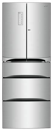 Холодильник LG GC-M40BSCVM Silver