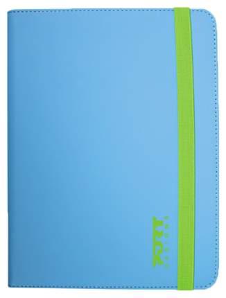 """Чехол PORT Designs NOUMEA универсальный 10"""" Blue"""