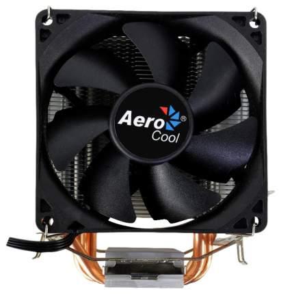 Кулер для процессора AeroCool Verkho 3