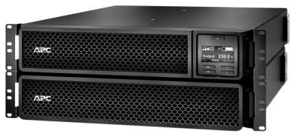Источник бесперебойного питания APC Smart-UPS SRT2200RMXLI Black