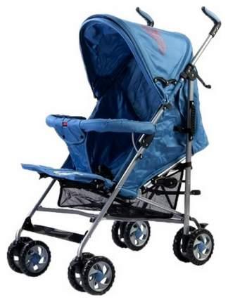 Коляска-трость Baby Care City Style Blue
