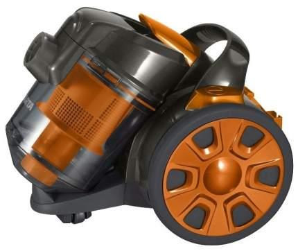 Пылесос MARTA  MT-1352 Orange/Black