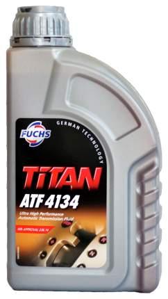 Трансмиссионное масло FUCHS 1л 600631703