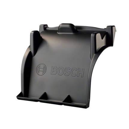 Мульчирующий набор для газонокосилки Bosch MultiMulch Rotak F016800305