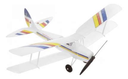 Самолет Pilotage Радиоуправляемый Tigermoth RTF электро