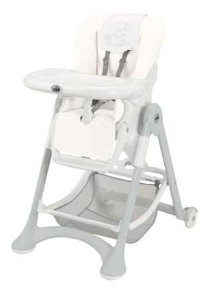 Стульчик для кормления Cam Campione Elegant 208 белый