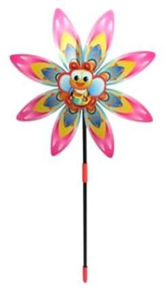 Ветрячок Shantou Gepai 27x30x7,5