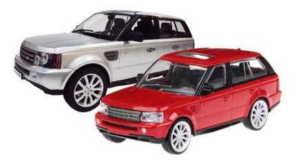 Коллекционная модель Rastar Range Rover Sport 1:43