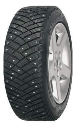 Шины Goodyear UltraGrip Ice Arctic 195/55 R15 85T