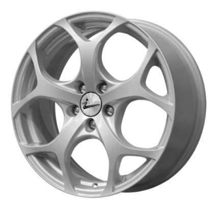 Колесные диски iFree Тортуга R17 7J PCD5x114.3 ET35 D67.1 (WHS060110)