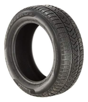 Шины Pirelli Winter SottoZero Serie III 225/40 R19 93H XL RunFlat