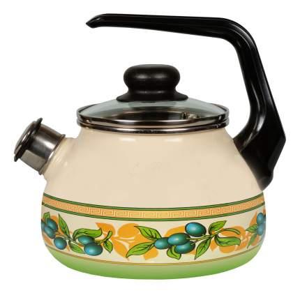 Чайник для плиты Vitross 1RC12 3 л