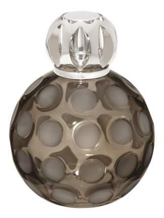 Сфера дымчатый (лампа)