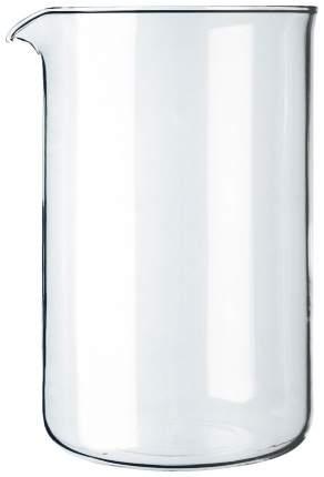 Колба для кофейника Bodum 1512-10 Прозрачный