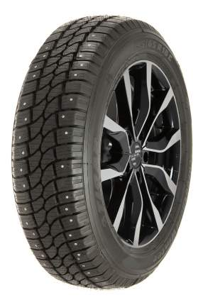 Шины Tigar Cargo Speed Winter 215/70 R15 109/107R