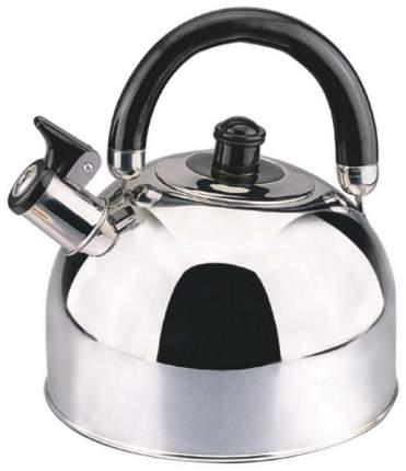 Чайник для плиты Bekker 2.5 л