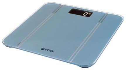 Весы напольные Vitek VT-8066 GY Серый