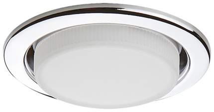 Встраиваемый светильник Lightstar Tablet 212114