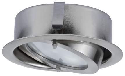 Мебельный светильник Paulmann Furniture Micro Line Dress 93521