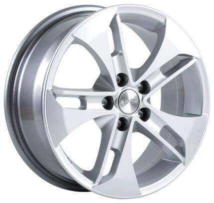 Колесные диски SKAD Венеция R16 6.5J PCD5x112 ET50 D57.1 (1711008)