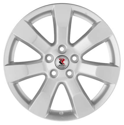 Колесные диски REPLIKEY RK859Y R18 7J PCD5x114.3 ET38 D67.1 (86230776547)