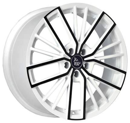 Колесные диски YST X-20 R18 7J PCD5x114.3 ET50 D67.1 (9143266)