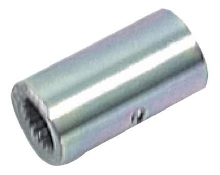 Муфта для лебедки ComeUp 880005