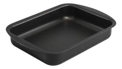 Форма для выпечки GIPFEL Comfort 25 х 19 см