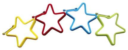 Форма для выпечки Gipfel Glum 2814 Желтый; Красный; Синий; Салатовый
