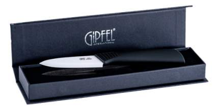 Нож кухонный GIPFEL 8463 7.5 см