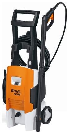 Электрическая мойка высокого давления Stihl RE- 98 47750124501