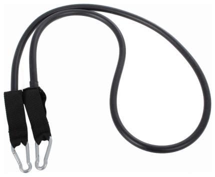 Эспандер трубчатый Bradex SF 0230 13,5 кг черный
