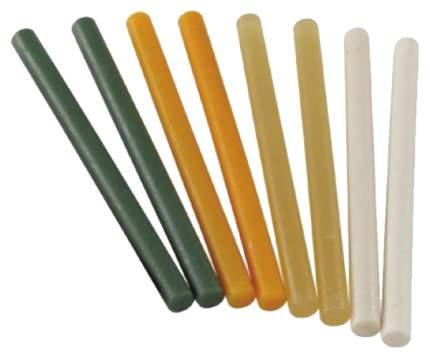 Жевательная игрушка для грызунов Ferplast Tiny & Natural Stick, Кукурузный крахмал