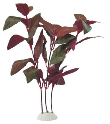 Искусственное растение ferplast 30.5см