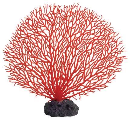 Искусственный коралл Laguna Горгонария 74004103