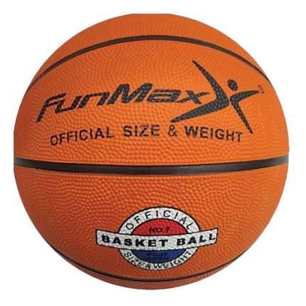 Мяч FunMax СТ85044