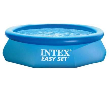 Бассейн надувной INTEX Easy Set Pool 28120/56920