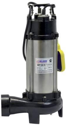 Дренажный насос BELAMOS DWP 1300 CS