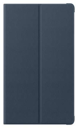 "Чехол Huawei Flip Cover для Huawei Mediapad M3 Lite 8"" Blue"