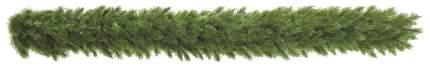 Хвойная гирлянда Triumph tree Нормандия 73679 (386296) 270 см