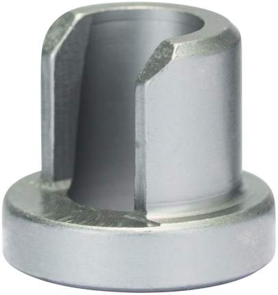 Матрица для электроножниц Bosch GNA 16 2608639028