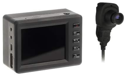 Видеорегистратор Axiom GPS Polis Cam 1100