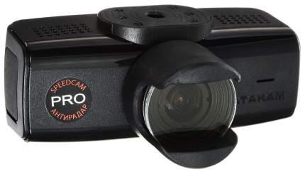 Видеорегистратор Datakam GPS 6 PRO