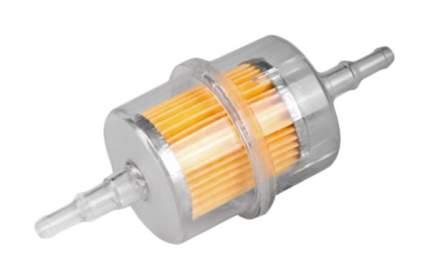 Фильтр топливный LUXE 802