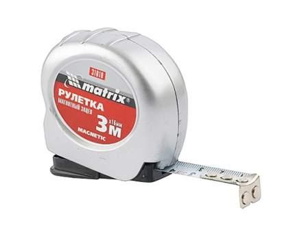 Рулетка MATRIX 31010