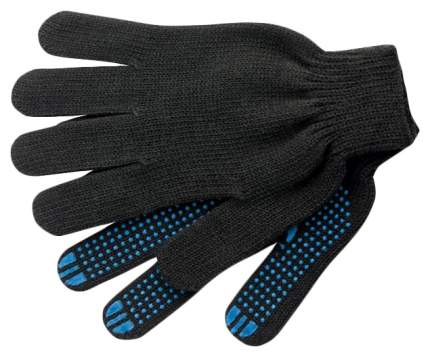 Перчатки СИБРТЕХ 7 класс 67701