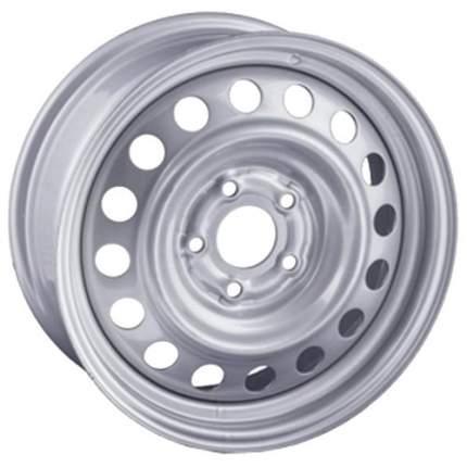Колесные диски TREBL X40015 R17 7J PCD5x114.3 ET45 D60.1 (9138176)